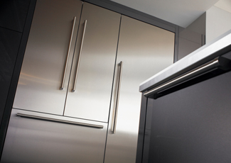 Dallas Tx Stainless Steel Kitchen Cabinets Stainless Steel Products And Custom Fabrication